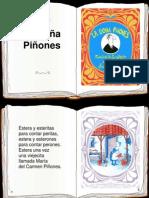 Cuento La Doña Piñones1