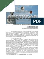 AEQUITAS VIRTUAL - Curador a Los Embriones Congelados