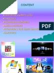La2 2 3 Operating System f4