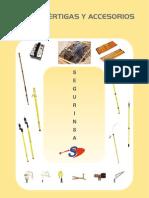 pertigas.pdf