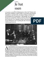 Frankfurter Allgemeine Ausgabe Jan08-26