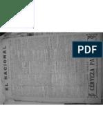 El nacional 1923.pdf