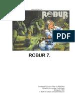 ROBUR_07.doc