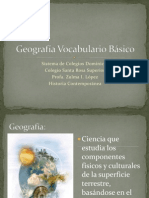 geografa_vocabulario_bsico