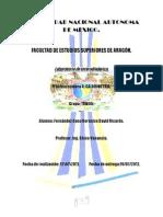 practica4-120923215328-phpapp01