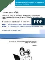 tesistic2009-090529070833-phpapp01