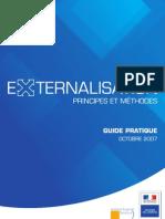 externalisation_PrincipesEtMethodes