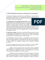 MATERIA 1 (contenido).pdf