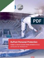 Catalogo Dupont