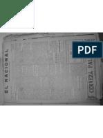 El Nacional el despoblamiento de TDF.pdf