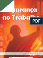 Instrutor Seguranca Final
