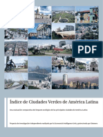 study-latin-american-green-city-index_spain.pdf