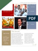 Johhny+Football+Article (3)