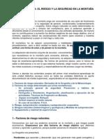 Unidad didáctica El riesgo y la seguridad en la montaña.pdf