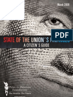 PGPF Citizens Guide 2009