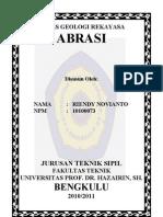 TUGAS_GEOLOGI_REKAYASA.pdf