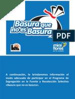 Manual de Reciclaje Programa BQB (1)