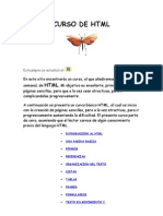 -Curso-HTML-Basico inform paco.pdf