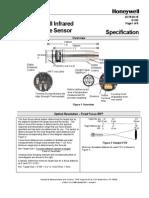 Radiamatic II Spec En