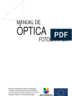 manual de optica fotografica.pdf