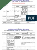 adm-Esquema_Administrativo.pdf