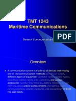 01 General Communication (1)