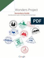 secondary-guide_en.pdf