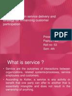 Service ppt.pptx mnkb