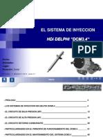 delphi hdi dcm3-4.ppt