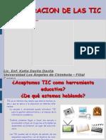 OpenIffice.org Impres Katia