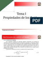 1_F_Multifásico_Propiedades_fluidos_II