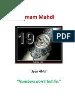 Mahdi - The Last Saviour