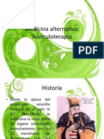 Auriculoterapia 2011.ppt
