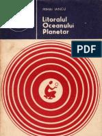 109 Mihai Iancu - Litoralul oceanului planetar [1980]