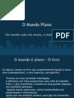 O_Mundo_Plano