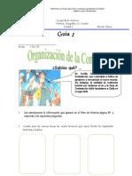 Guias (21)Sociedad Quinto Docx