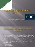 _isoimunização-1