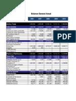 Analisis de EEFF 2011 Final
