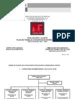 Evaluacion Pat Usaer IV 30_2012 2013