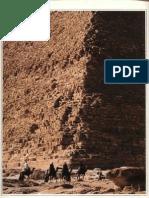 Baines-Málek - Az ókori Egyiptom atlasza