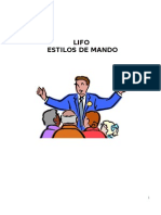 Manual de Interpretacion Del Lifo