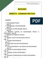 47884628-Resumo-Direito-Administrativo