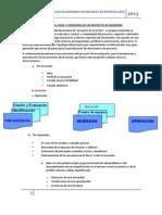 Estructura Contenido de Un Pi