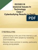 Hong Kong cyber bullying case_281_29.pptx