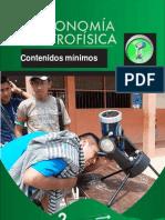 Astronomia_Contenidos