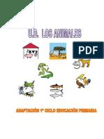 Adaptación_1º_CICLO_UD_LOS_ANIMALES