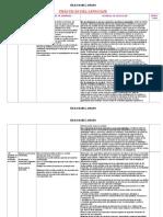 planificacion5.doc