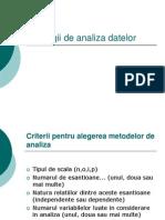 analiza statsistica.ppt