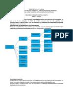 TEMAS DE FISICA WORD.docx