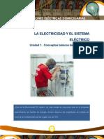 u1_electricidad.pdf